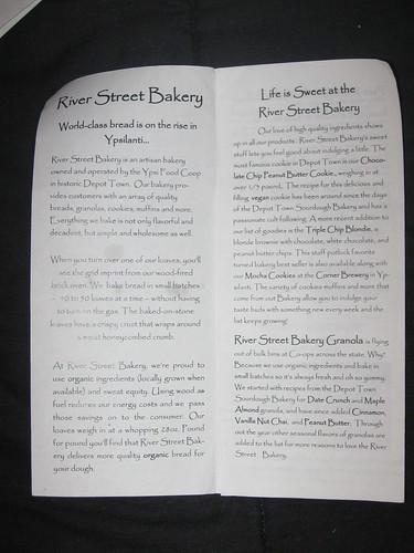 co-op bakery 2
