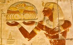abydos-73 (fessell810) Tags: temple egypt abydos setii templeofsetii abdju abdjw