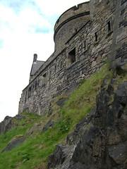 roc 5 (erik_ingalls) Tags: pictures beautiful edinburgh terrible