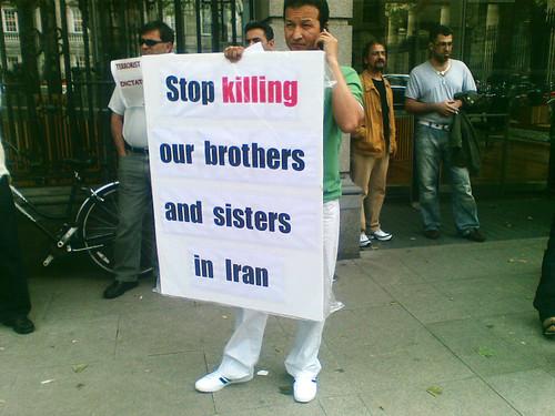 Iran again copy
