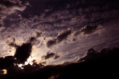 paseo11 (Druga) Tags: sky inspiration colors clouds shades colores cielo nubes inspirational sombras inspiring