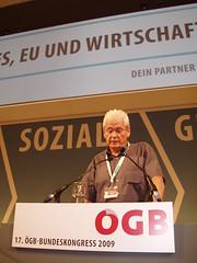 P7021367 (AUGE/UG) Tags: ug oegb sellner
