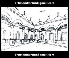 PENCIL Sketch work - Background sketch -14- Artist ANIKARTICK (Artist Anikartick 'invites You..') Tags: vijay cinema art vikram illustration portraits painting demo ganesh actress maestro portfolio sketches chennai photoart songs shankar vivek sandart vadivel surya pencilsketch mgr tms spb vijaykanth ajith backgroundsketch saniamirza spencerplaza characterdesign rajni muralart vidyasagar ilayaraja senthil kamalhassan backgroundart maniratnam sivaji vairamuthu nudedrawings arrehman showreel nudepaintings womanpaintings jaihanuman tamilmovies prabakaran artistlife tamilactors filmanimation kannadasan peopleblog enthiran sultanthewarrior harrisjeyaraj namuthukumar animationdemo femalesketch petsdrawings superstarrajnikanth soniaganthi kalaignarkarunanithi vikraman isaignani vijayantony jesudass palanibarathi yugabarathy goundamani