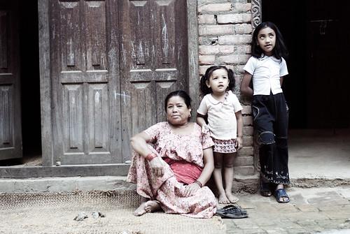 Kathmandu Valley 31