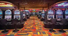 Ameristar East Chicago Casino (Ameristar Casinos and Hotels) Tags: travel casino gaming slotmachines hammondhotel eastchicagocasino hammondcasino eastchicagohotel eastchicagoaccommodations hammondentertainment eastchicagocasinohotel hammondcasinohotel