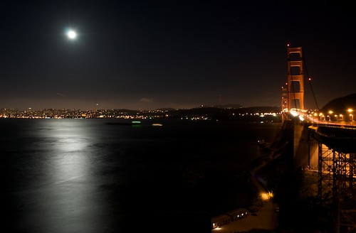 2009-7-6 San Fran Night 40