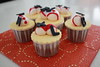 cute butt cupcakes (weennee) Tags: 18sx buttcupcakes