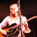 "Aimee Mann at the Melting Point • <a style=""font-size:0.8em;"" href=""http://www.flickr.com/photos/40929849@N08/3762772367/"" target=""_blank"">View on Flickr</a>"