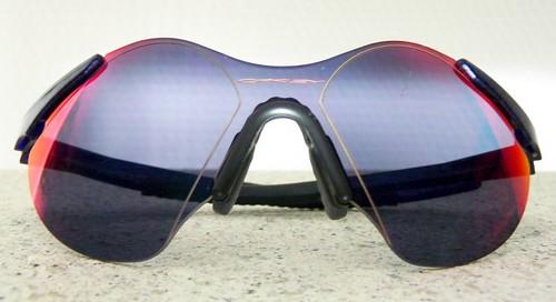 96e033240265e Flickriver  Photoset  Oakley Zeros  by mista.shilla