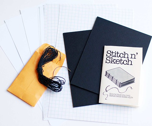 stitchnsketch-kit01