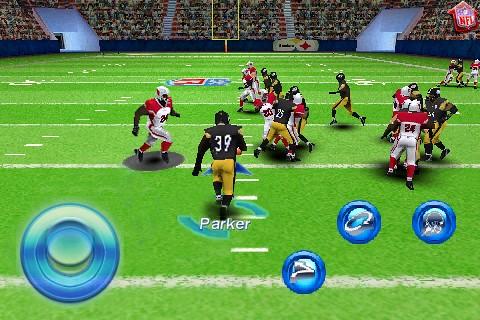 NFL_2010_iPhone_Screen_1