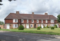 Royal Hospital School, Holbrook, Suffolk (ROBERTFROST1960) Tags: suffolk holbrook royalhospitalschool greenwichmaritimemuseum