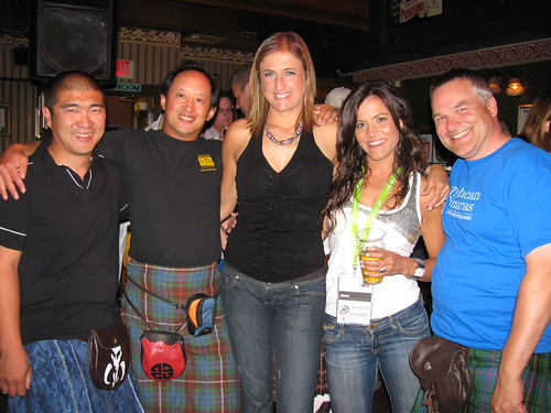 2009_Aug_KiltsNight 004 by you.