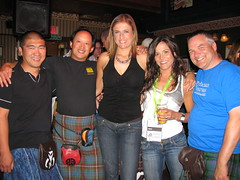 2009_Aug_KiltsNight 004