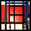 french stairs (sediama (break)) Tags: stairs germany colours crane hannover treppe explore kran stufen colorphotoaward sediama bimgp9801 ©bysediamaallrightsreserved