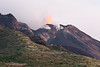 Stromboli en éruption (franchab) Tags: wwwfranchabphotographefr