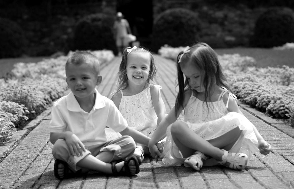 triplets21