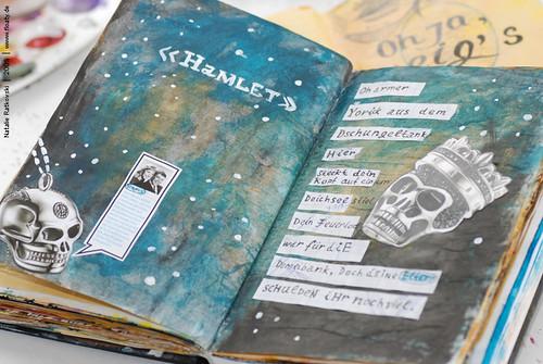Art book, 16