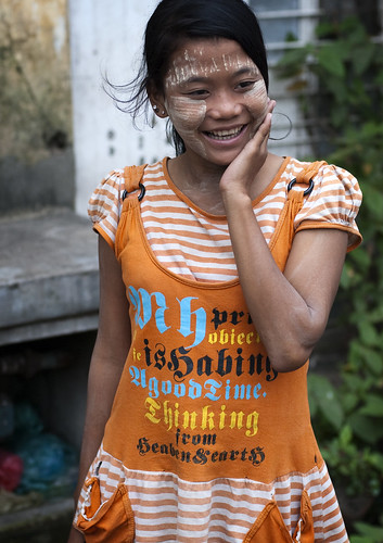 Yangon 13