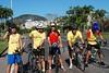 Ciclismo_160809_75
