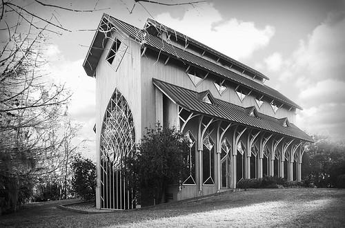 Baughman Center Gainesville Fl. Baughman Center. Gainesville, FL