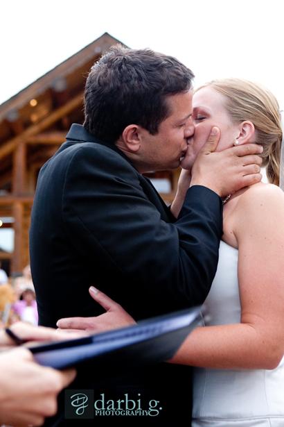 DarbiGPhotography-kansas city wedding photographer-CD-cer111