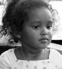 amaya (artistgal) Tags: family portrait blackandwhite girl child hero winner bigmomma herowinner pregamewinner