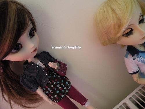 Nora Meeting Andrew
