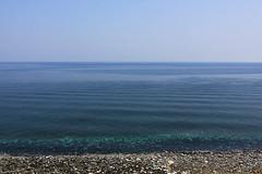 (` ) Tags: ocean travel summer beach canon tokina  penghu  1224    50d 24105l