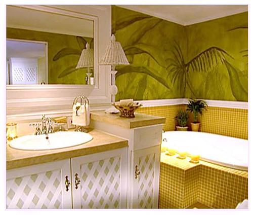 53223 Real Estate & 53223 Homes For Sale — Trulia.com