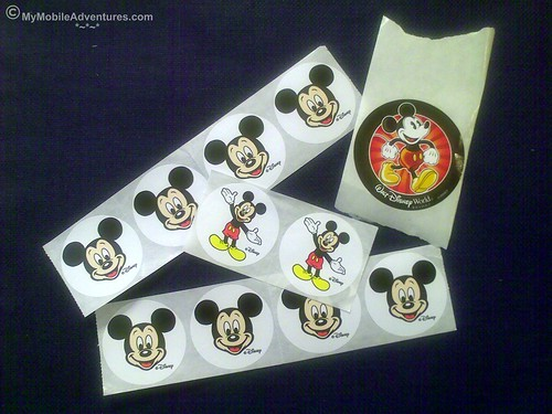 08022009989-Mickey-Mouse-stickers
