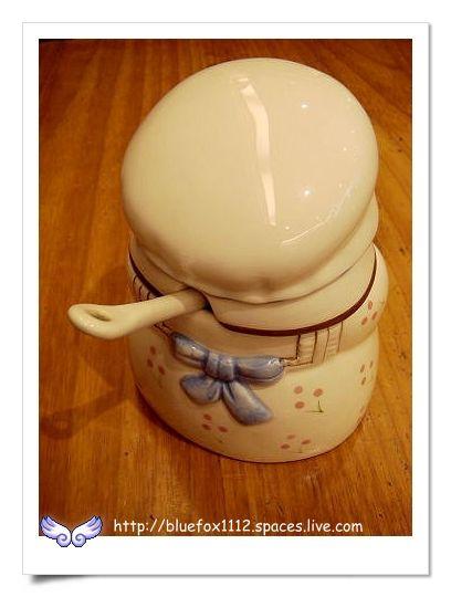 090824Aunt Stella's詩特莉05_糖罐