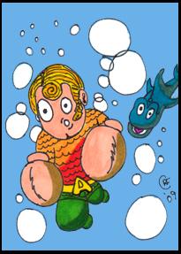 AquamanSC