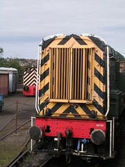 DSCN3301 - BR Class 08 Diesel Shunter D3937 Gladys (SVREnthusiast) Tags: severnvalleyrailway svr severnvalley severn valley railway brclass08dieselshunterd3937gladys br class08 dieselshunter d3937 gladys
