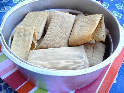 tamales dulces crus.jpg