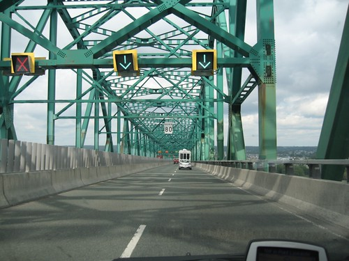 Canada (2009-09-08) - 002