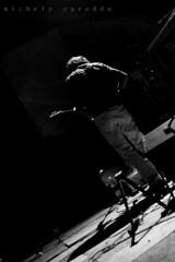 Tolo (Michele Car) Tags: summer mike festival canon matthew nine band blues lee michele below zero francesco marton piu tolo joice narcao aglientu sponza 400d careddu yuille gnola