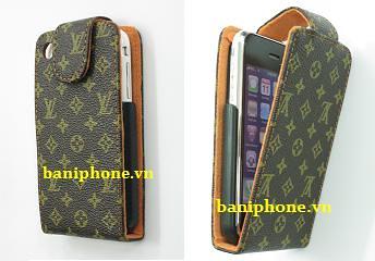 Bán iPhone iPad, bao da iphone 5 4S iPad 2 3 4G cao cấp,case iPad 2,túi đeo iPad - 35