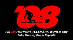 HANNAH TELEMARK WORLD CUP (FIS)