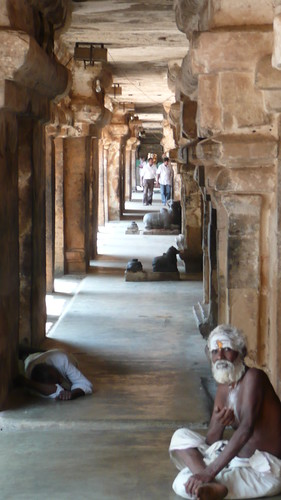 Thanjavur, Pondicherry 071