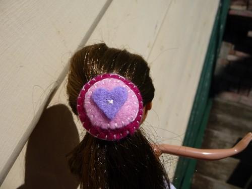 Felt-HairTie-P1020281
