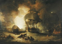 The_Battle_of_the_Nile