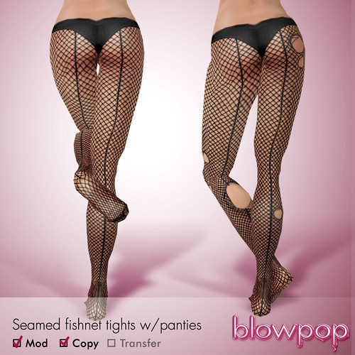 bp-fishnets-seamed-tights-w-panties