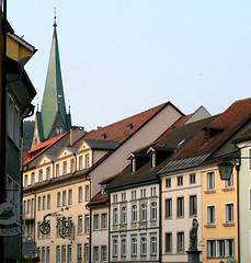 Feldkirch (cindy-dam) Tags: austria feldkirch europe