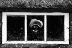 scrap glass (mzappafreak) Tags: bw deutschland blackwhite nikon hannover sw schwarzweiss d60 niedersachsen nikond60 capturenx