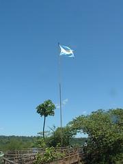 DSCF0278 (o que os olhos vêem) Tags: argentina 2009 cataratasdeliguazú