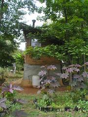 PA060049 (Unka Ooh) Tags: ecovillage earthaven