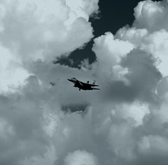 DSC_0008 (Lautermilch) Tags: sunrise airplane florida crash jet cockpit f16 cox remotecontrol f18 bandit lakeland rc jetcat rafale modeljet jettogether markhamparkrc jetshow jf15 bvmjet modelairplne