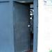 metal-door-manila
