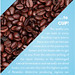 Bourbon Coffee Bag Labels Muhazi 4-02